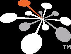 Transform Hub